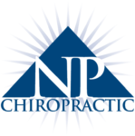 New Providence Chiropractic